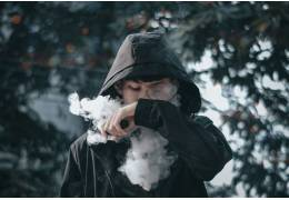 Vape | Notre guide pour faire le plus de fumée
